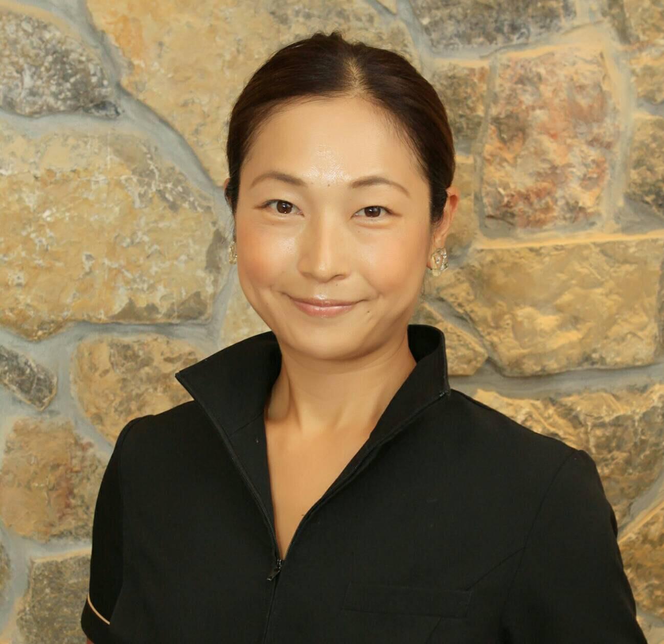 上田 愛美